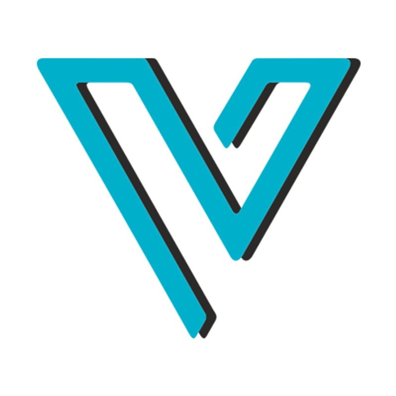 Vision Web