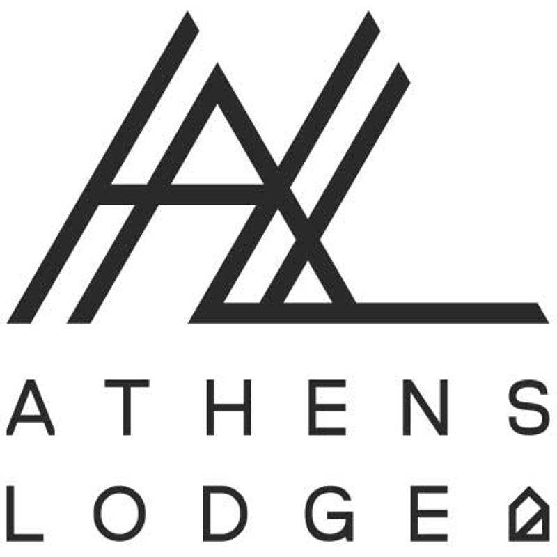 Athens Lodge Hotel