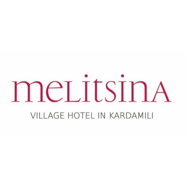 Melistina Village Hotel