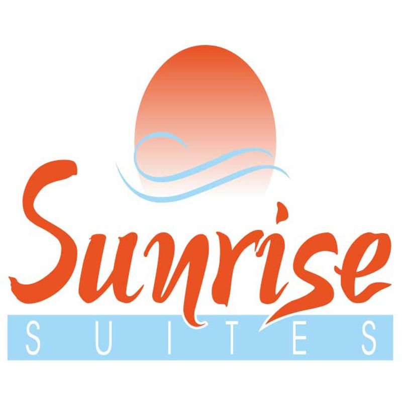 Sunrise Suites