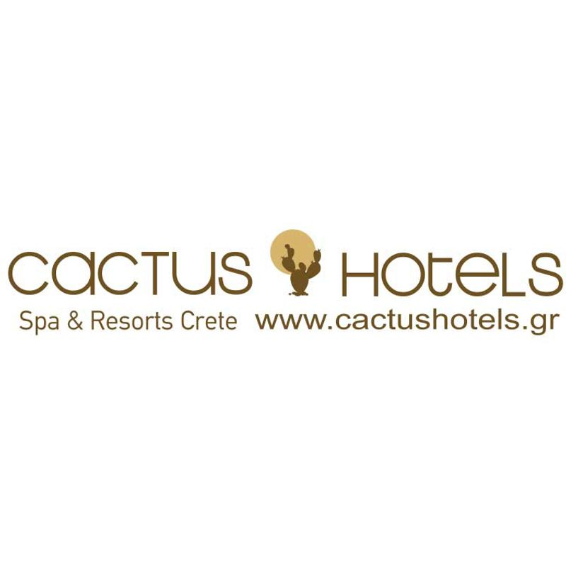 Cactus Hotels SPA & Resorts