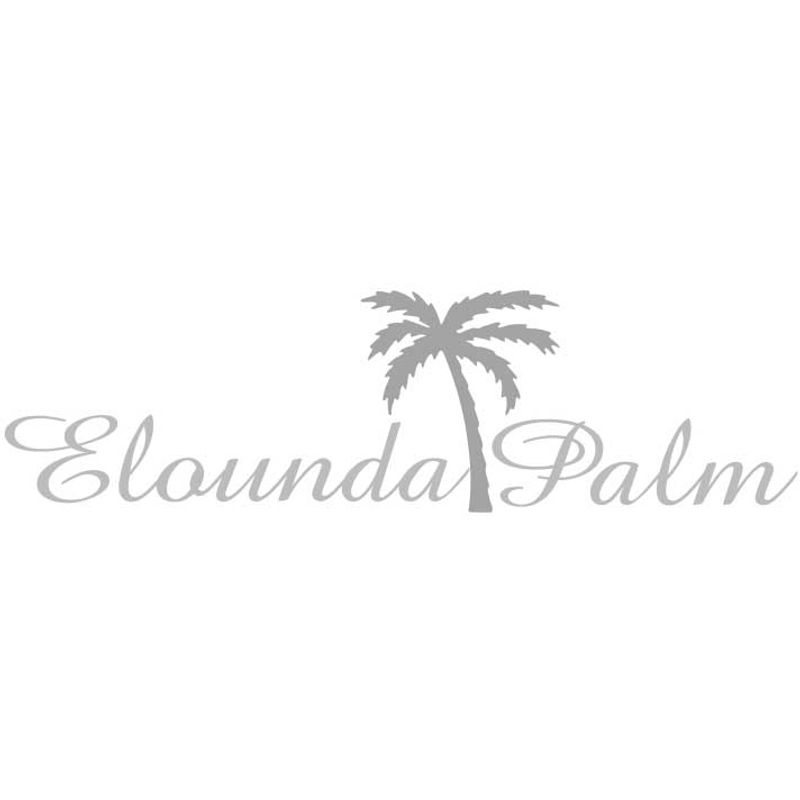 Elounda Palm