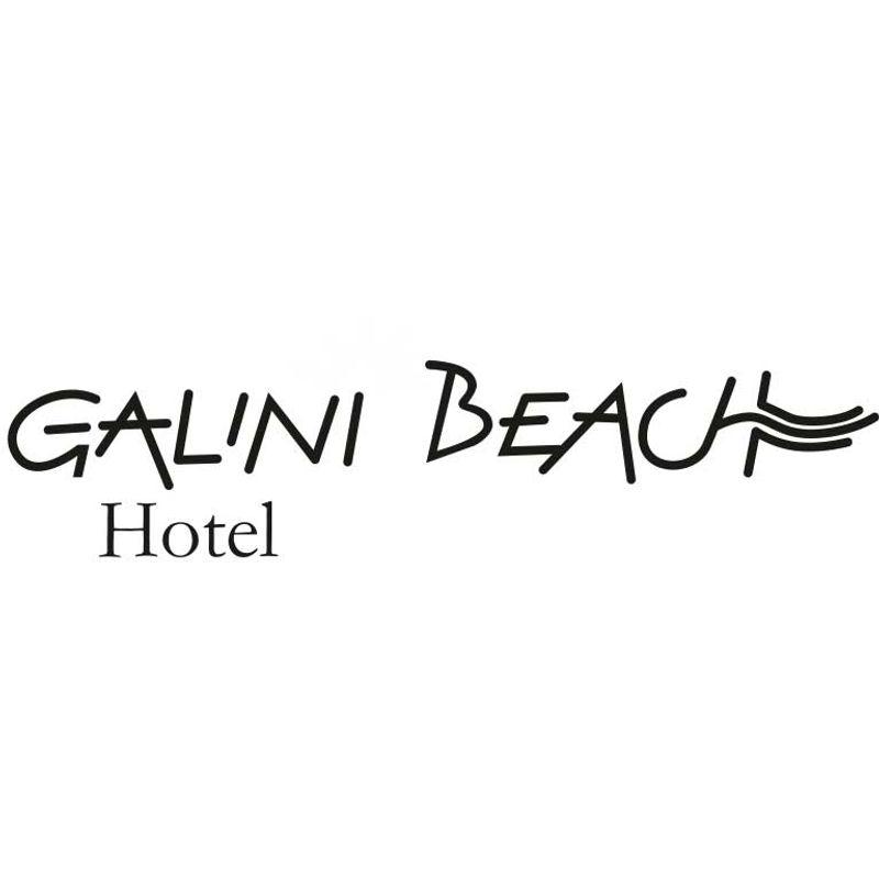 Galini Heach Hotel