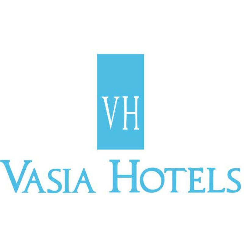 Vasia Hotels