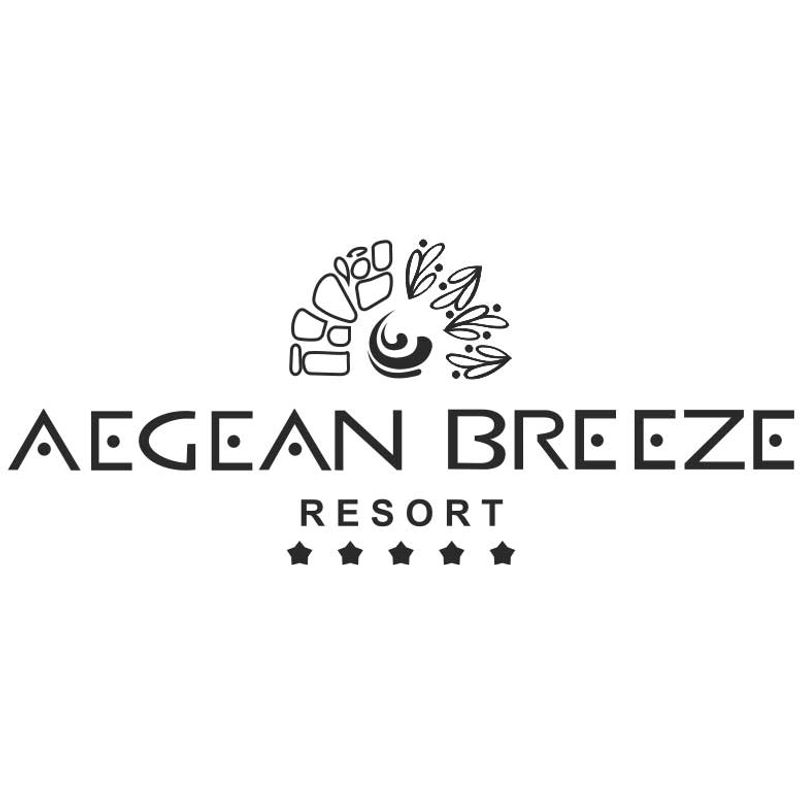 Aegean Breeze Resort