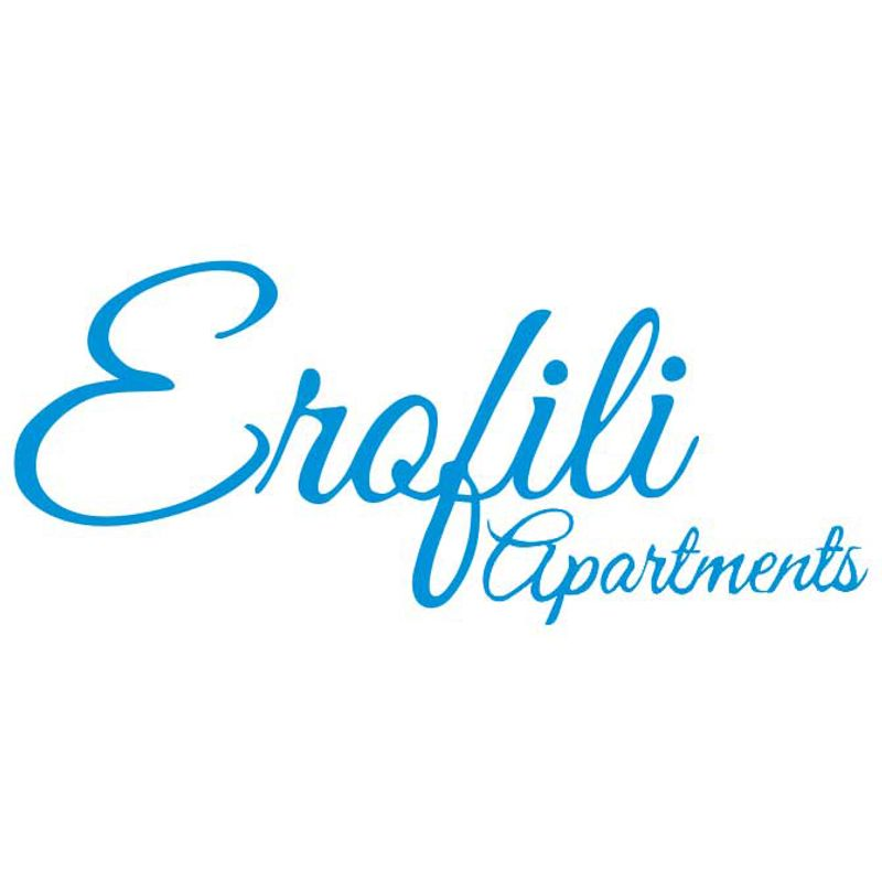 Erofili Apartments