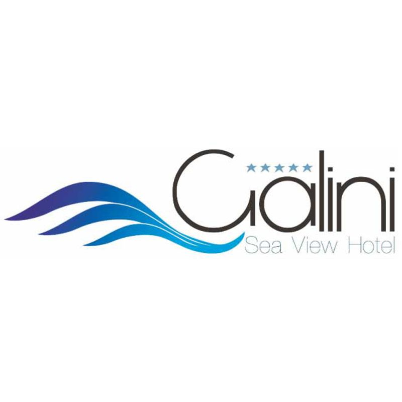 Galini Sea View Hotel