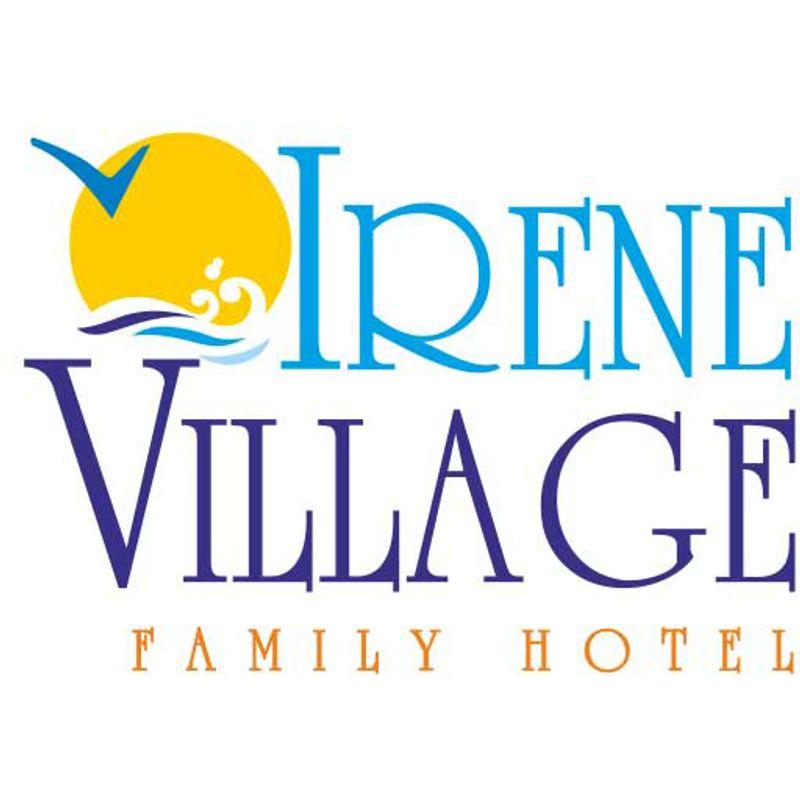Irene Village Famyly Hotel