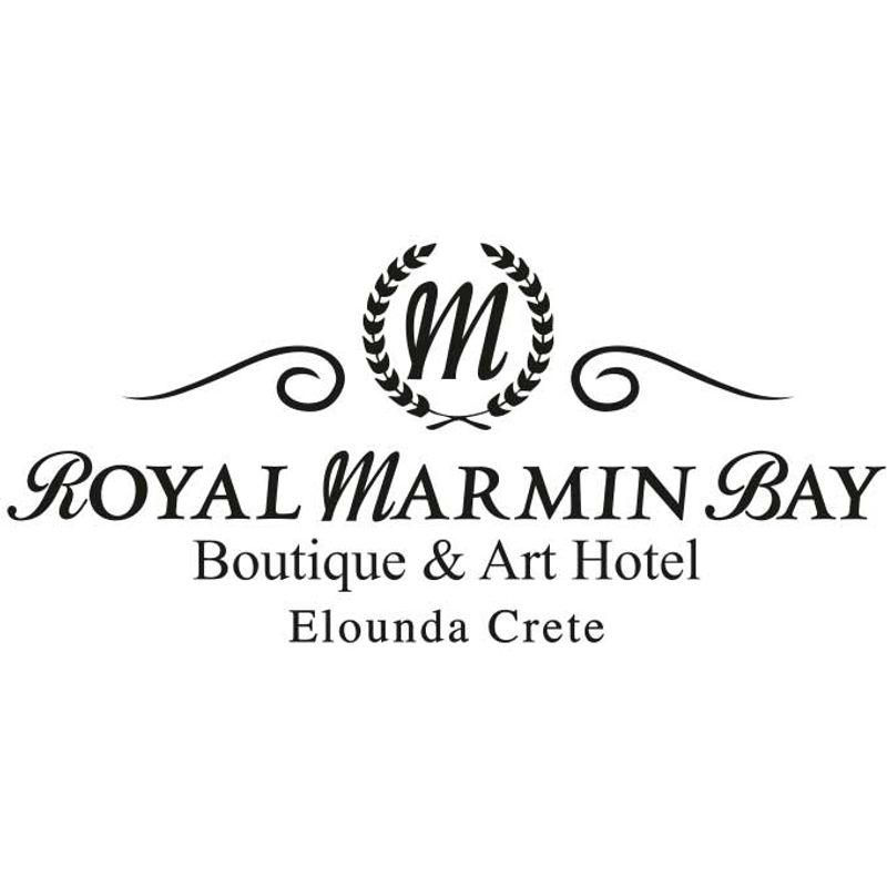 Royal Marmin Bay Boutique & Art Hotel