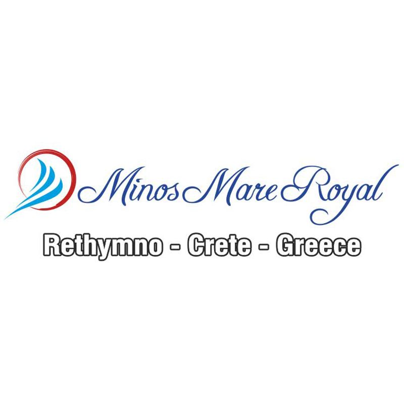 Minos Mare Royal