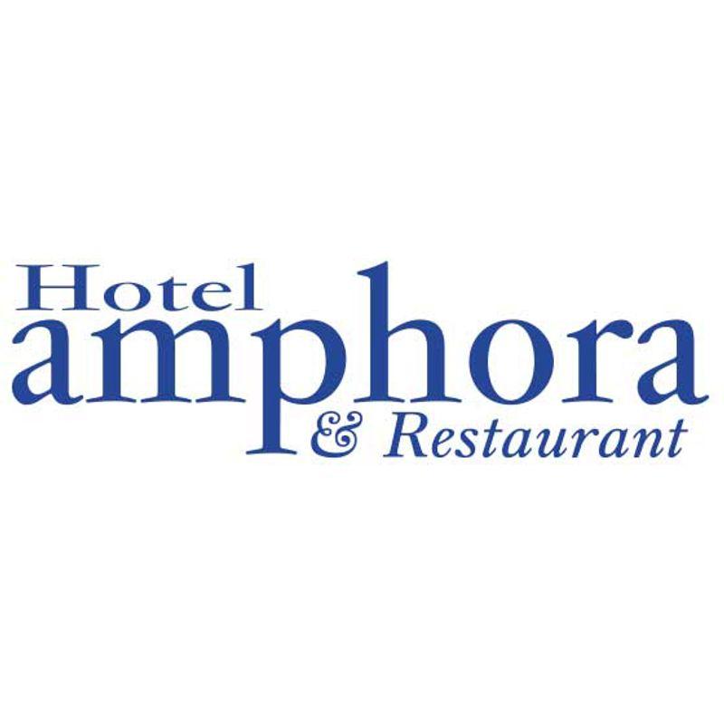 Amphora Hotel Restaurant