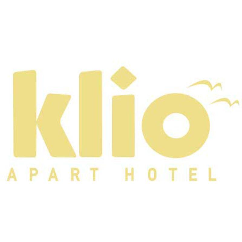 Klio Hotel Apartments