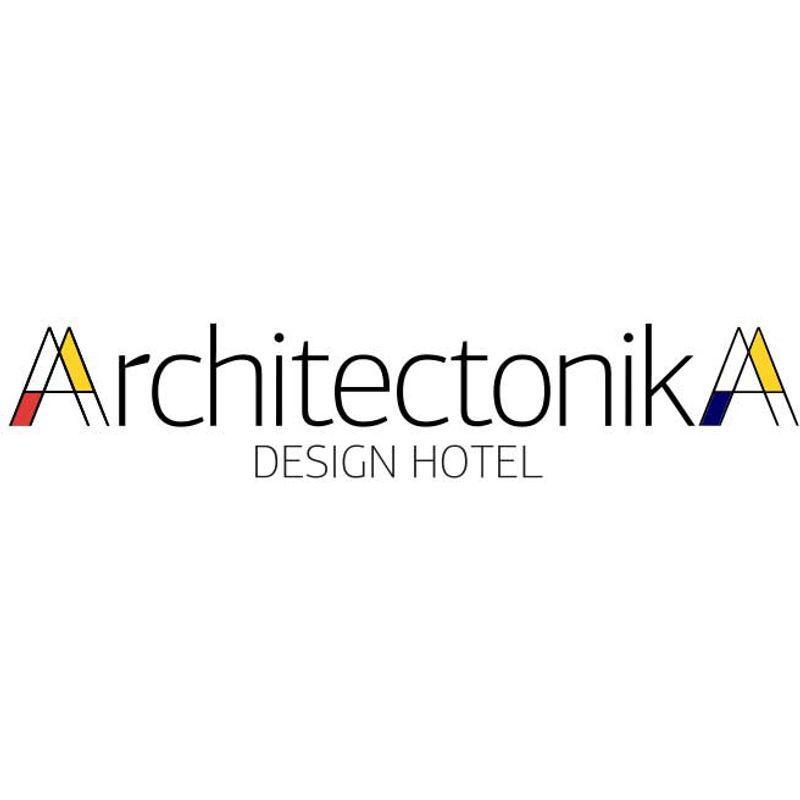 Arhitectonika Disign Hotel