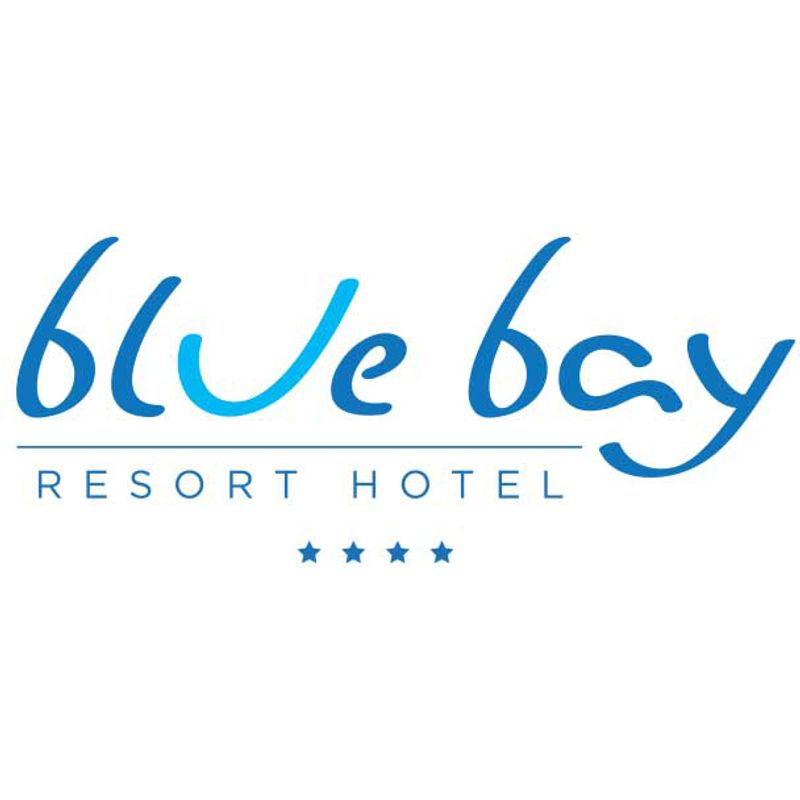 Blue Bay Resort Hotel