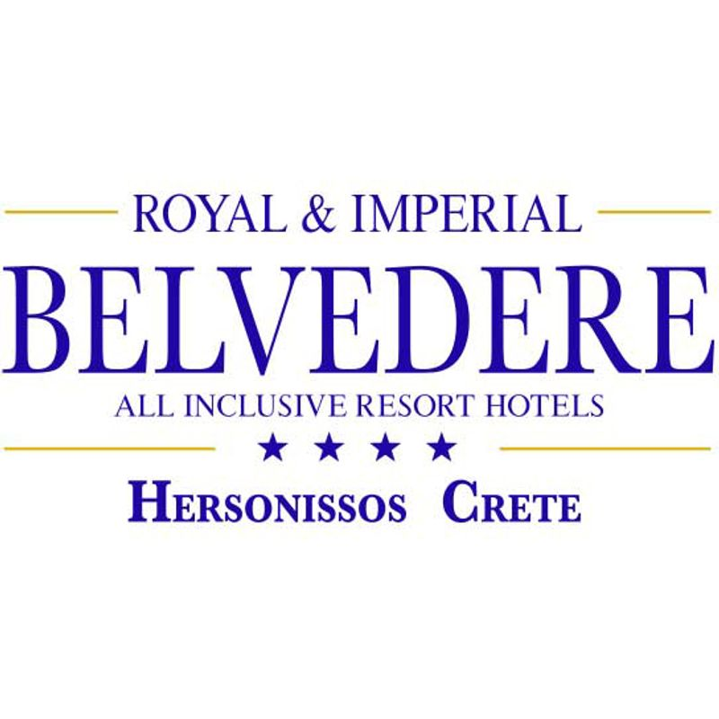 Belvedere Rayal & Imperial