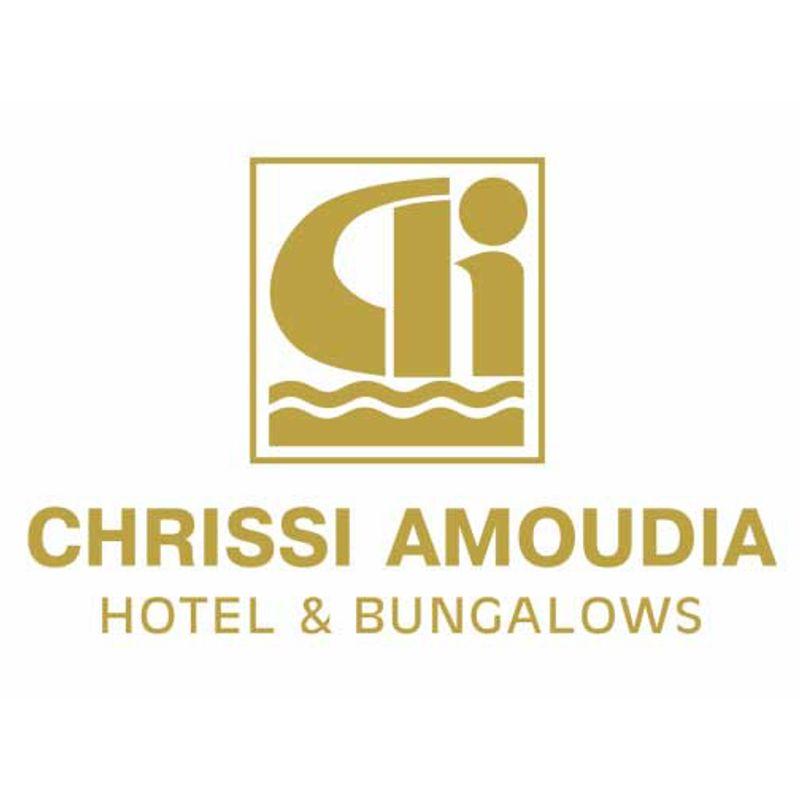 Chissi Amoudia Hotel & Bangalows