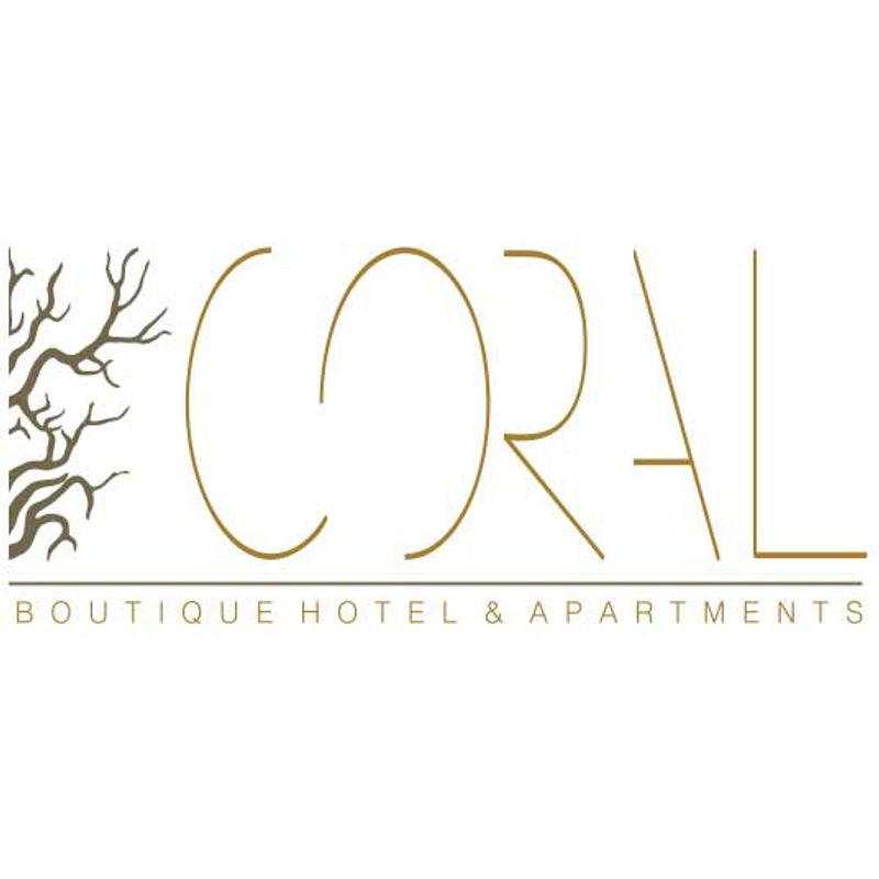 Coral Boutique Hotel & Apartments