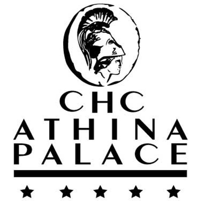 CHC Athina Palace