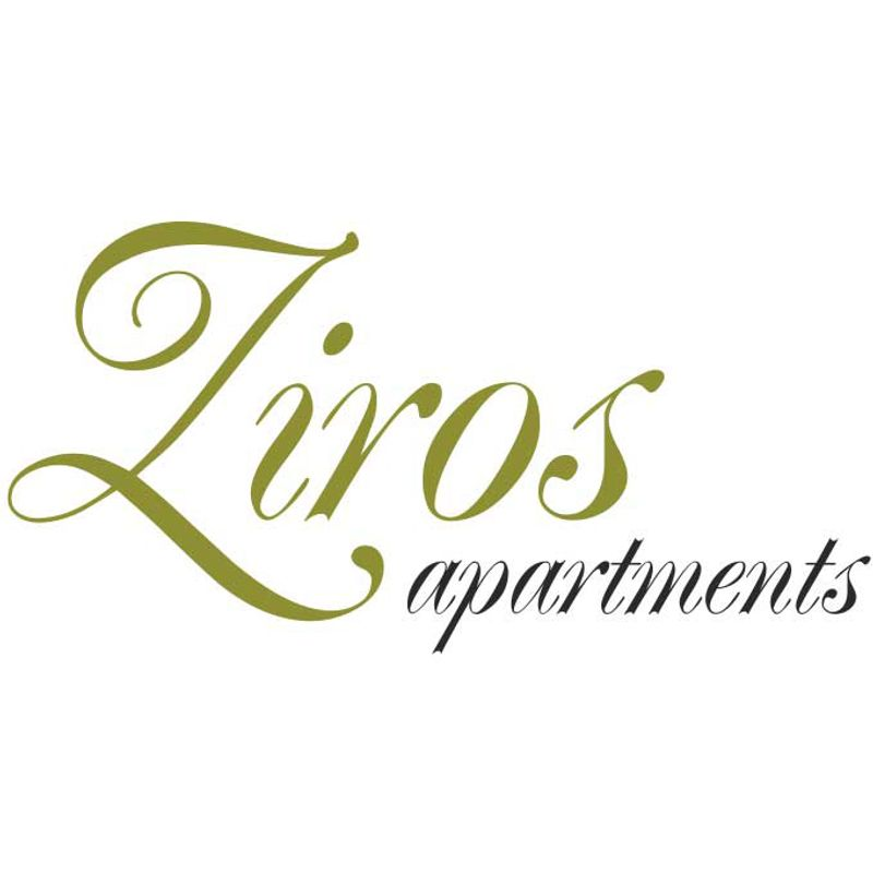 Ziros Apanrtments