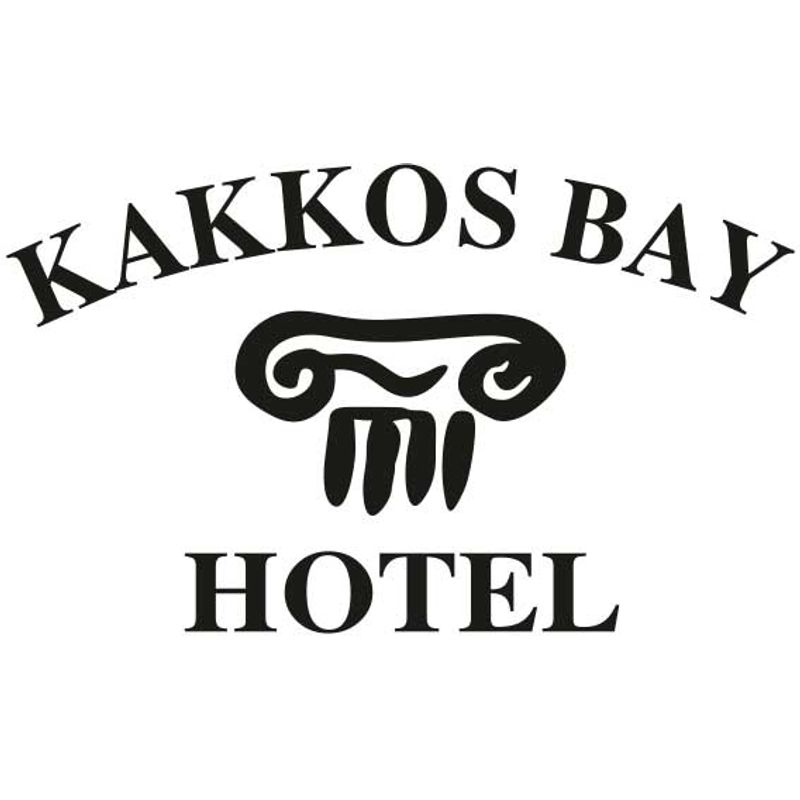 Kokkos Bay Hotel
