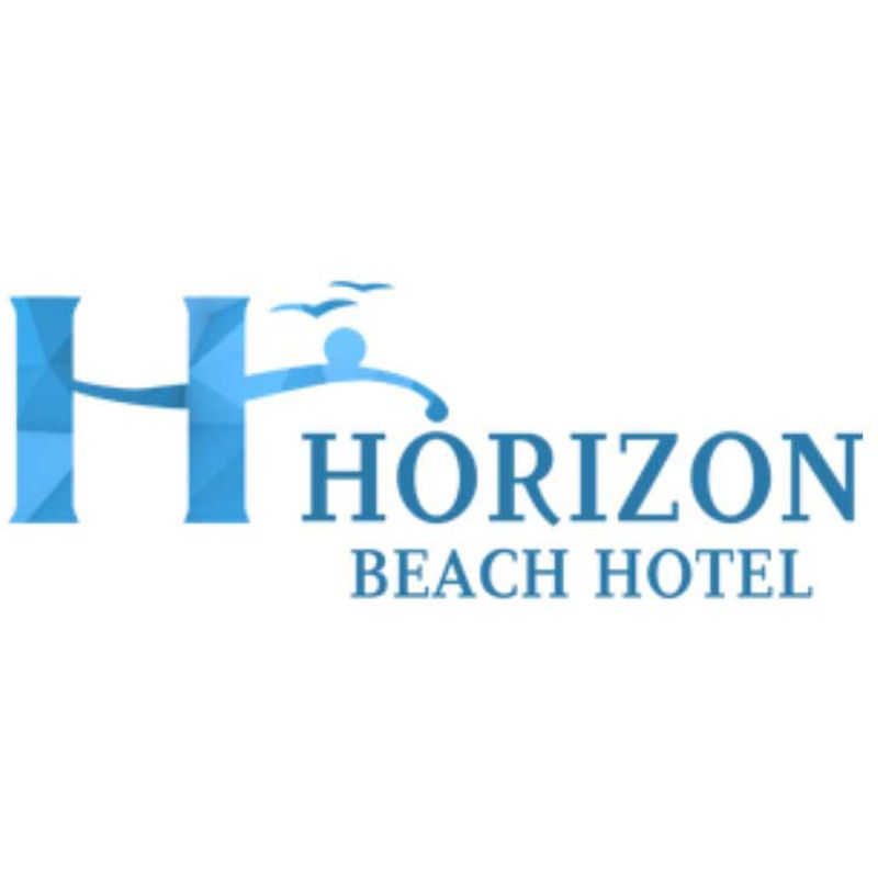 Horizon Beach Hotel