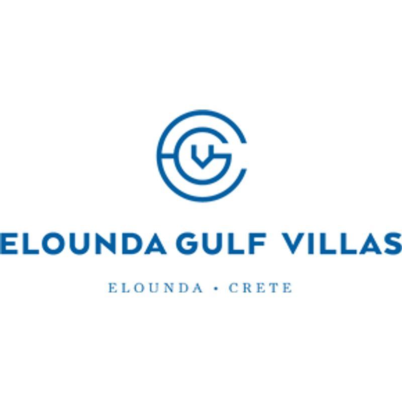Eounda Gulf Villas