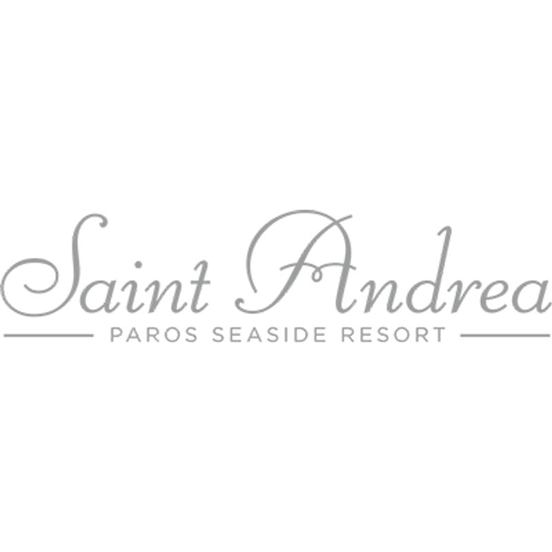 Saint Andrea Paros Seaside Resort