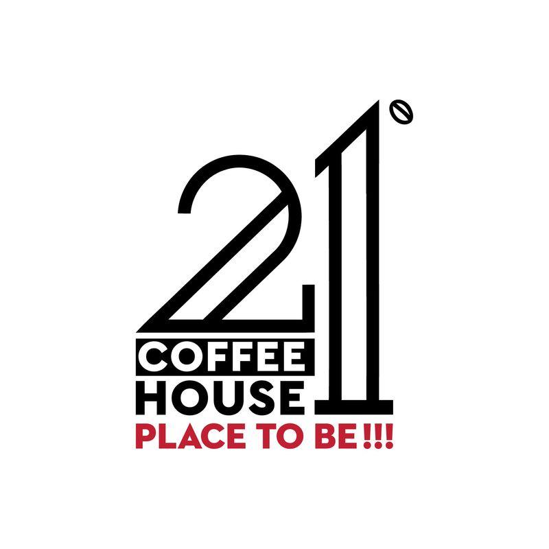 21 Coffee House