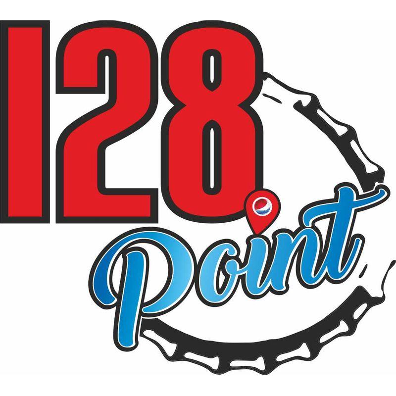 128 Point Mini Market