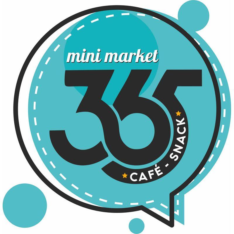 365 Mini Market