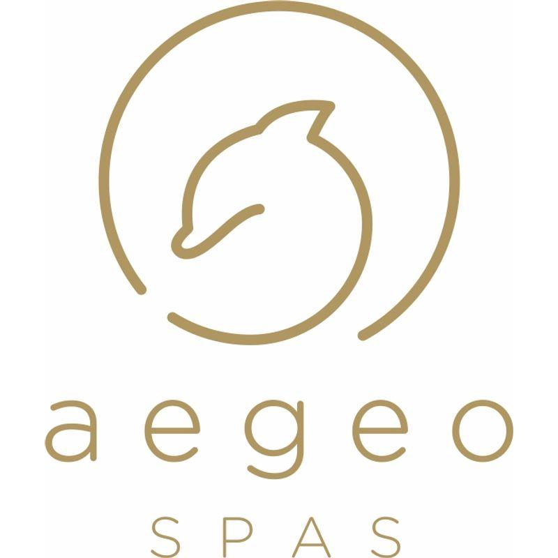Aegeo Spas
