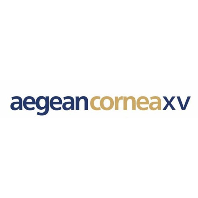 Aegean Cornea