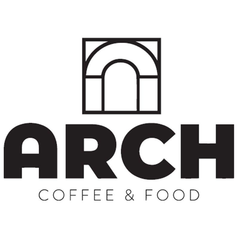 Arch Coffee & Food
