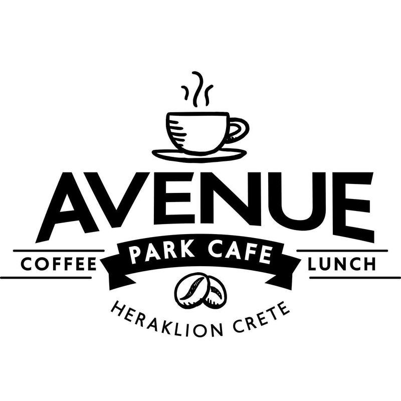 Avenue Park Cafe
