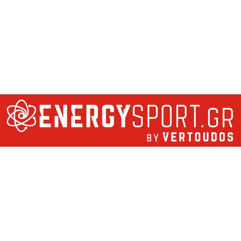 Energysport.gr