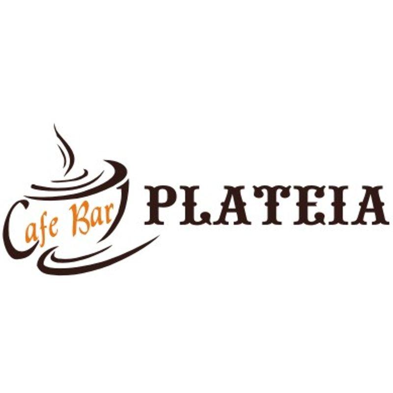 Cafe Bar Plateia