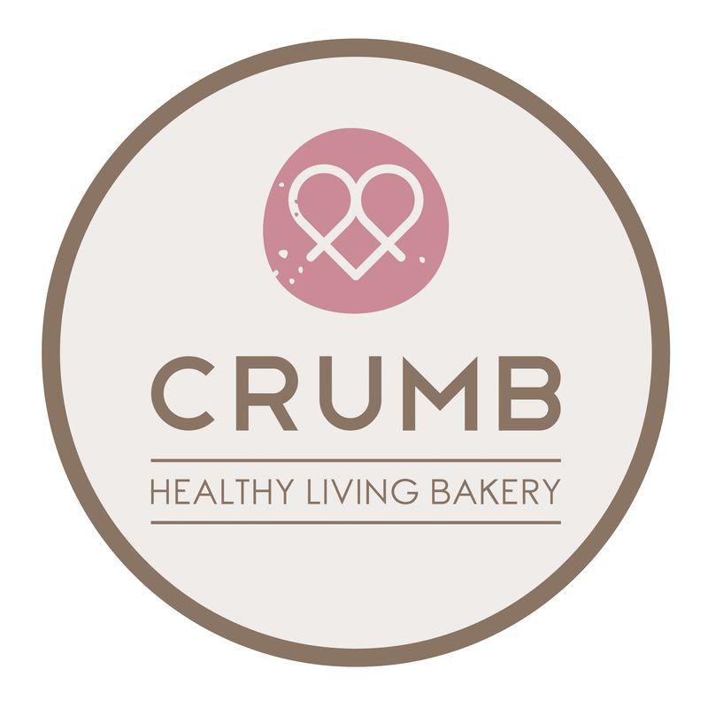 Crumb Healthy Living Bakery