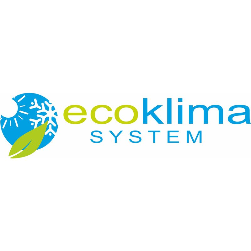 Ecoklima System