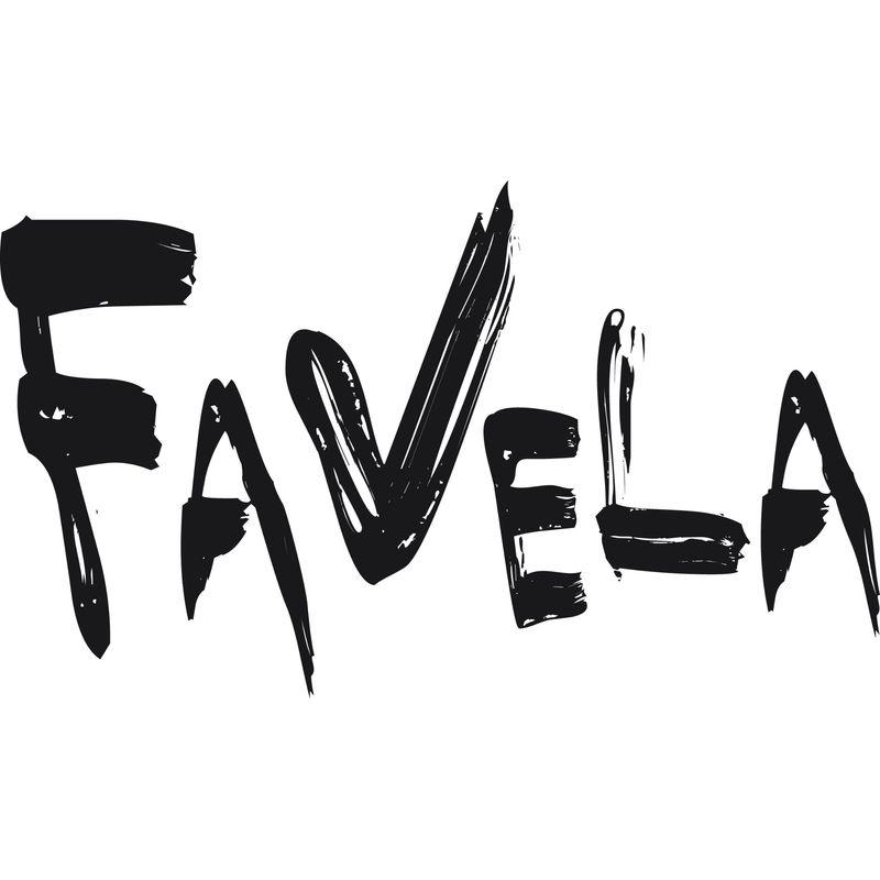 FaVeLa - alternative drinks n' coffee