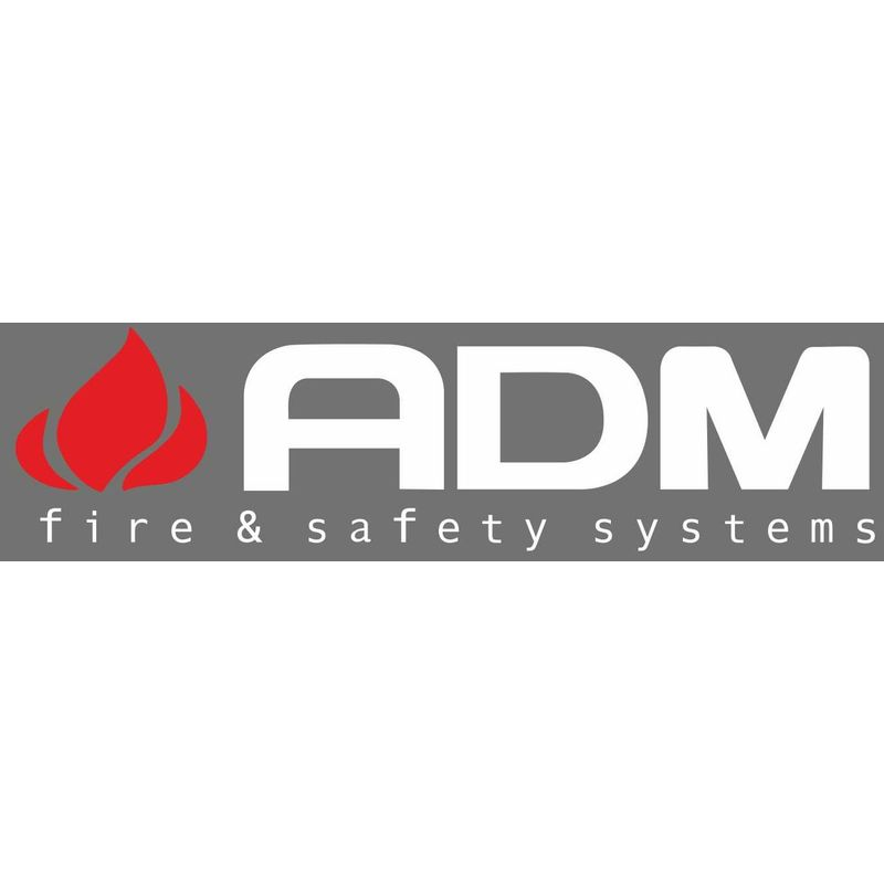 ADM Fire & Safety Systems