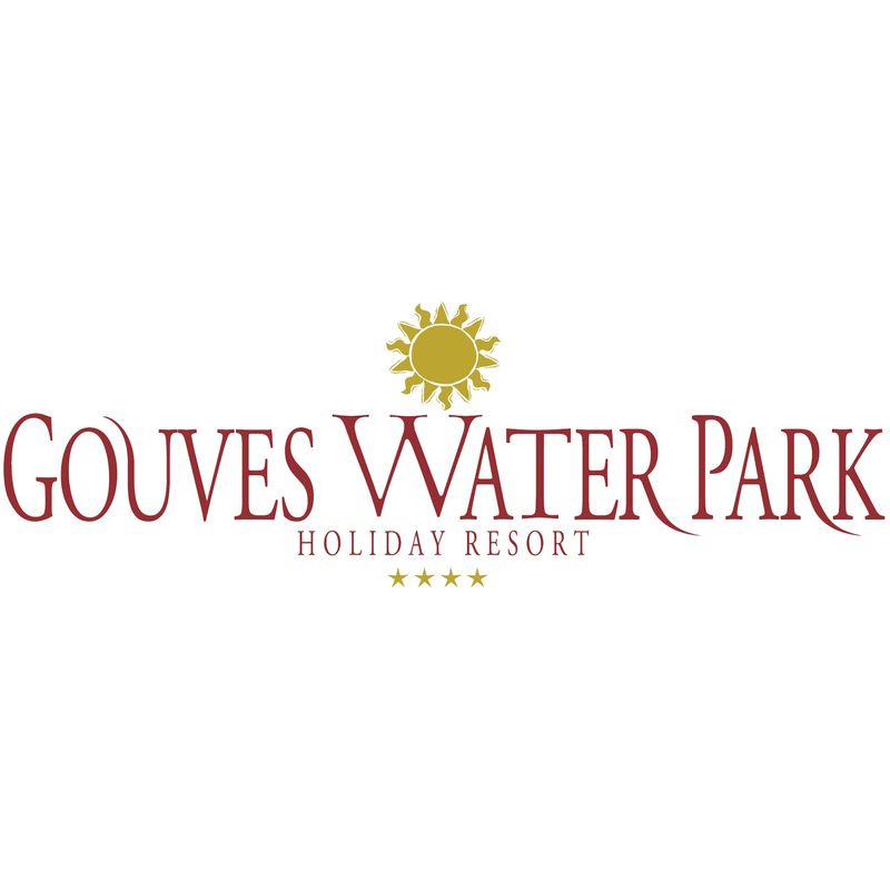 Gouves Water Park