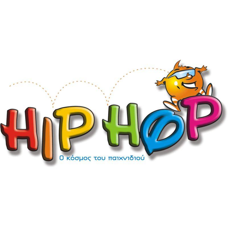Hip Hop Kids Wear