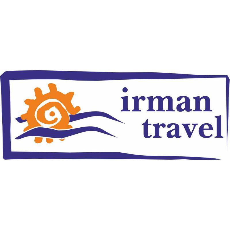 Irman Travel