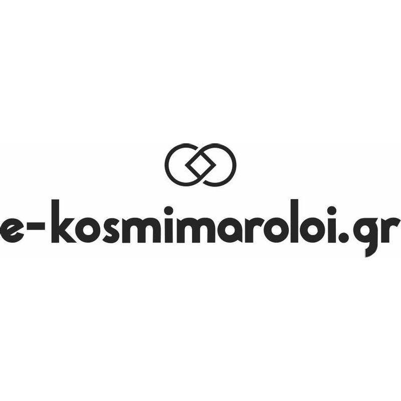 E-kosmimaroloi.gr