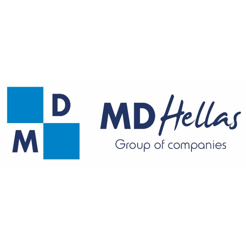 MD Hellaw Group of Companies