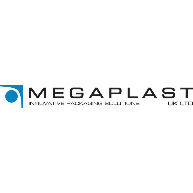 Megaplast Innovative Packaging Solutions