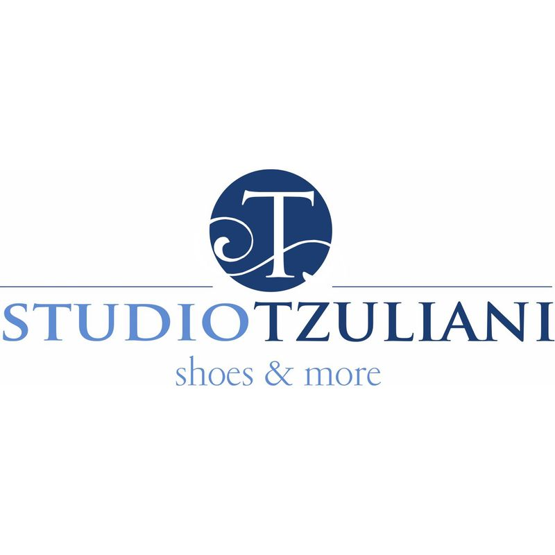 Studio Tzouliani