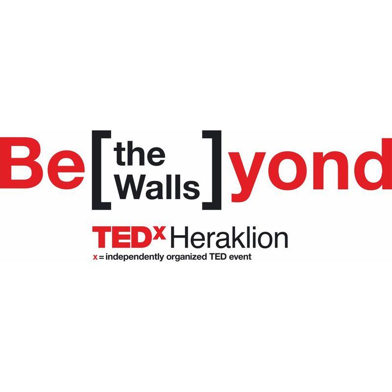 TEDx Heraklion