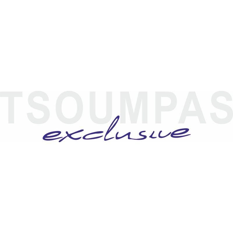 Tsoumpas Exclusive