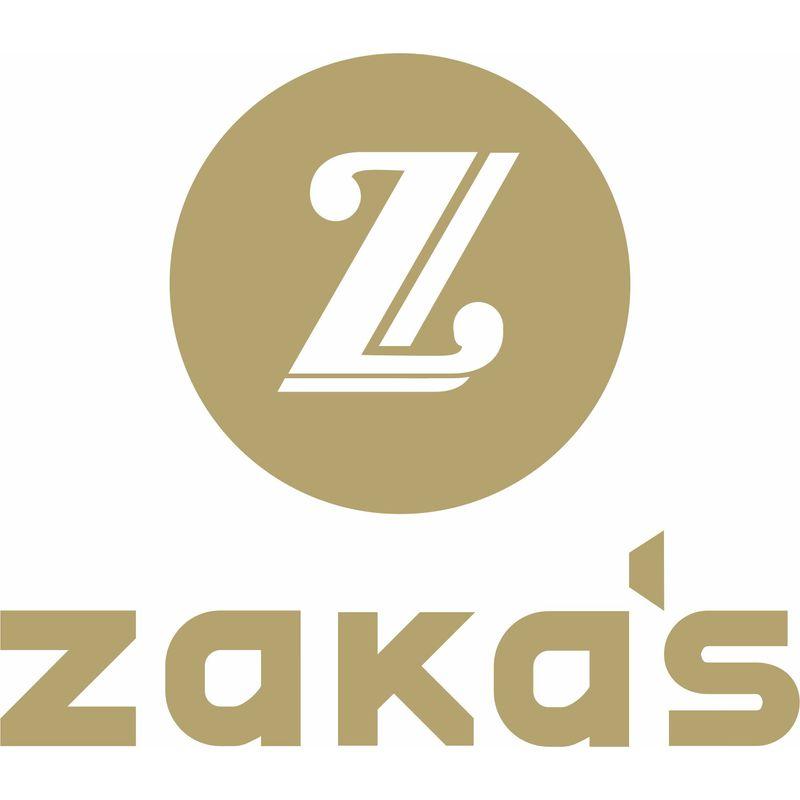 Zaka's Coffee & Snack